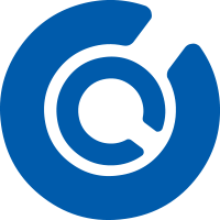 ロゴ イメージ